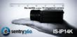 Sentry360 and AxxonSoft Combine for Enterprise High Resolution and...
